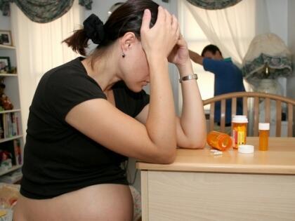 Hamilelik için Psikolojik Hazırlık