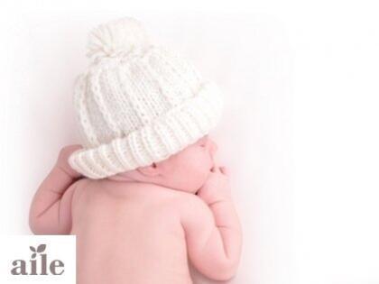 Bebeğin ilk aylardaki bakımı