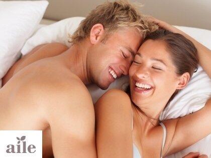 Sağlıklı cinsel ilişkinin püf noktaları