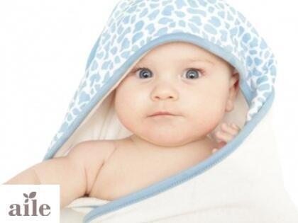 Bebeklerde deri döküntüleri ne kadar ciddi?