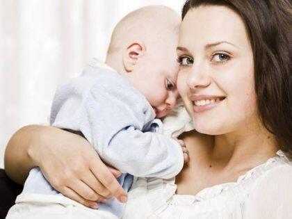 Emziren anneler nasıl motive edilmeli
