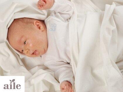 Prematüre Bebeklerle İlgili Merak Edilenler