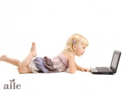 Bilgisayar ve Göz Yogası
