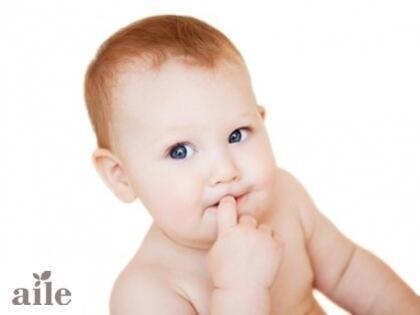 Tüp Bebek Yönteminde Spermler Başkasından mı Alınıyor?