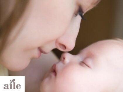 İşe Dönmek Bebeği Emzirmeye Engel Değil!
