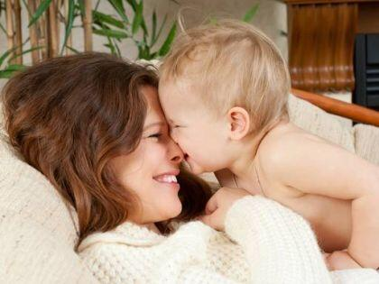 Çocuğunuzun sosyalleşmesi sizin elinizde