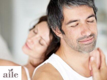 Tüp Bebek, Ailenin Psikolojisini Nasıl Etkiliyor?