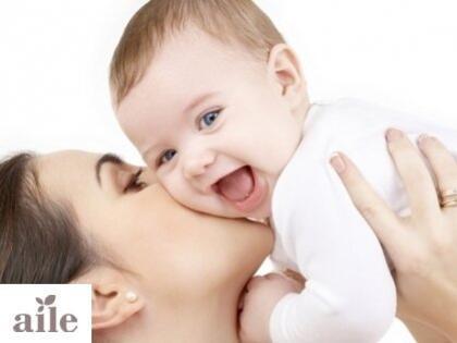 2010 Tüp Bebek Yasasına Bakış