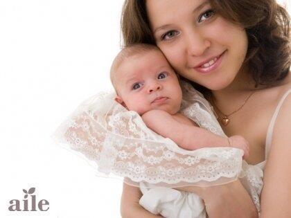 Bebeği Memeden Ayırmak İçin Anne Ne Gibi Sorunlar Yaşar?