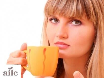 Günlük Kafein Tüketimi Ne Kadar Olmalı?