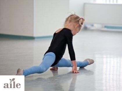 Jimnastik dengesi: anlatım, görüşler