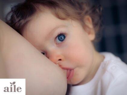 Bebeği Memeden Ayırmak için Ne Zaman Uygundur?