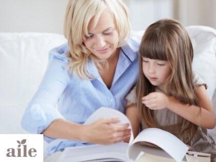 Disleksi hastalığı nedir ve tedavisi nasıl yapılır?