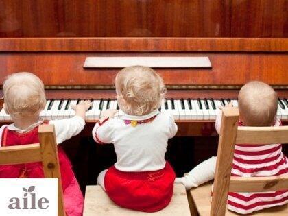 Klasik Müzik Daha Akıllı Yapar mı?