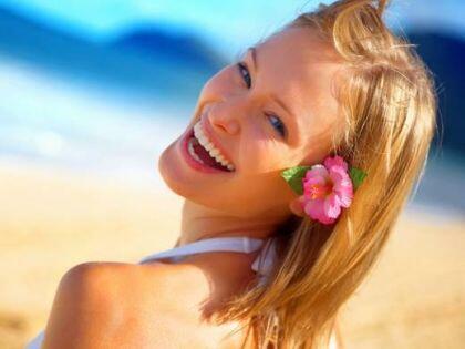 Yazın cildinizi mezolift yöntemiyle koruyun