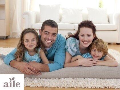 Mükemmeliyetçi Anne - Babalar...