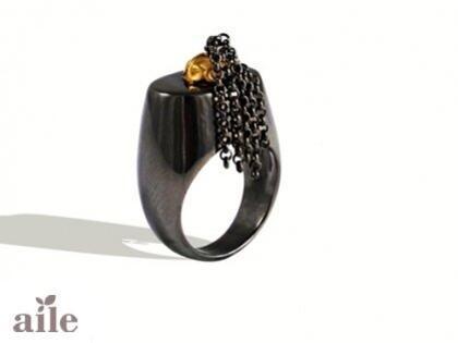 Mücevhere Açılan Kapıdan Sultanların Sanatına…