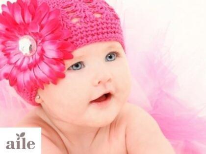Yabancı Uyruklu Bebeklerin Nüfus İşlemleri