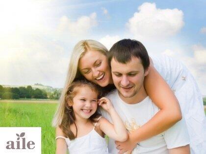 Anne-baba olunca neler değişir?