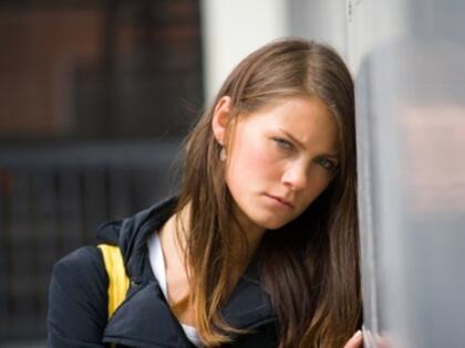 Yalnızlıkla Başa Çıkmanın Yolu Ne?
