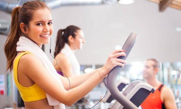 Hangi egzersiz kaç kalori yaktırıyor?