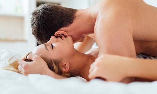 Yatakta yaptıklarınız ne anlama geliyor?