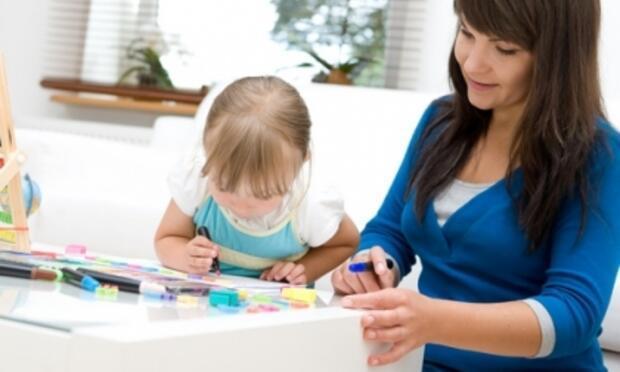 Çocuğunuza bakan kişiden ne bekliyorsunuz?