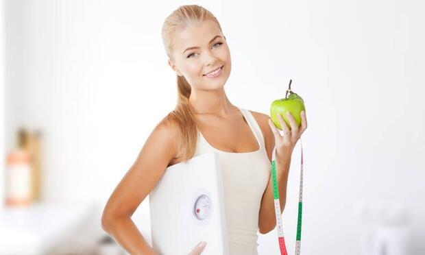 Sağlıklı beslenmede son trend: Volümetrik diyet