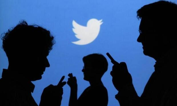Twitter'ın hikayesi biliyor musunuz?