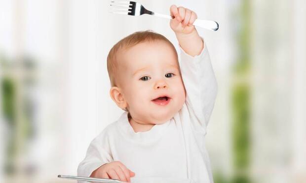 Bebek Beslenmesinde Nelere Dikkat Edilmeli 3