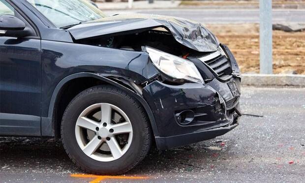 rüyada kaza yapmak neyin habercisi? : rüya haberleri