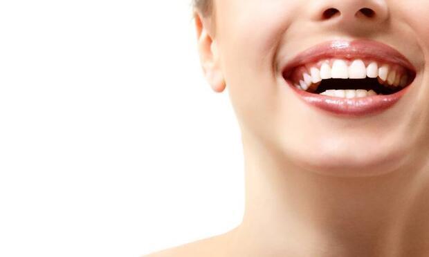 Diş etleriniz olması gerektiğinden daha mı uzun?