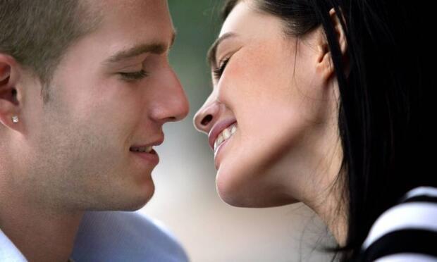 İlk cinsel ilişki ne zaman yaşanmalı?