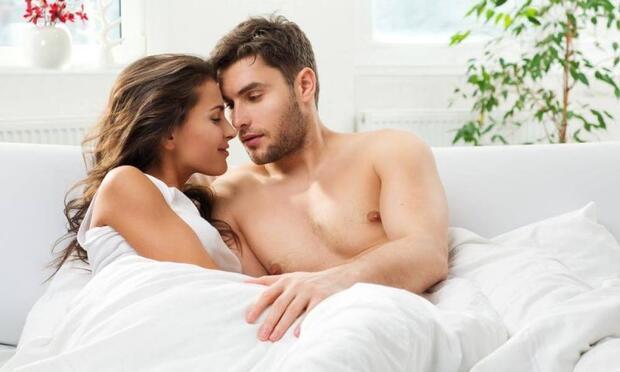 Vajina estetiği cinsel hayatı nasıl etkiliyor?