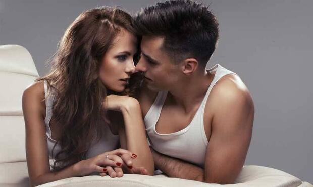 Cinsel gücü artırmada yeni buluş