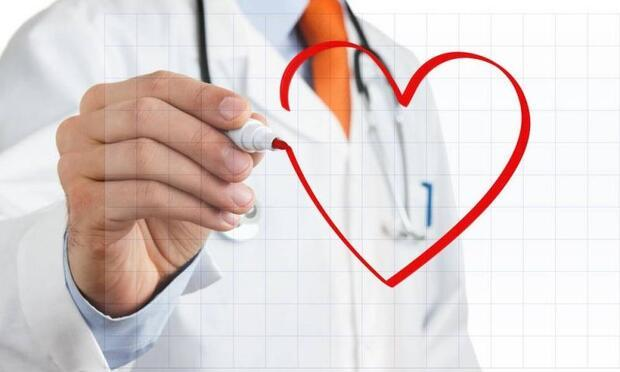Kalbinizi kontrol ettirmek için 10 neden