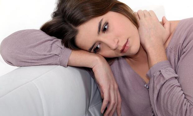 Doğum sonrası psikiyatrik hastalıklara dikkat!