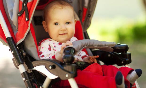 Size en uygun bebek arabası hangisi?
