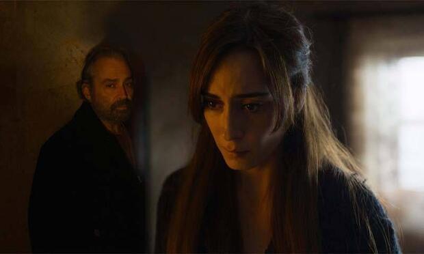 """""""Kış Uykusu"""" 13 Haziran'da sinemalarda"""
