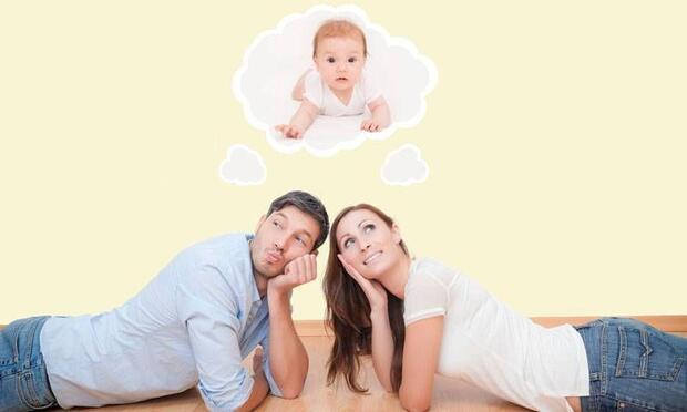 Kısırlık (infertilite) nedir?