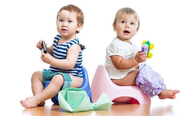 Bebeklerde kabızlık sorunu, nedenleri ve tedavisi