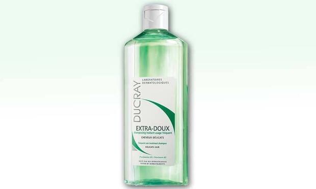 Saçınızı yıpratmadan her gün yıkayabilirsiniz