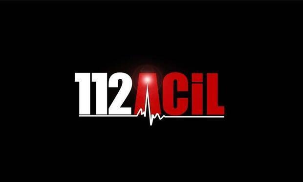 """""""112 Acil"""" Kanal D'de başlıyor!"""