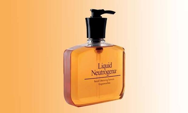 Neutrogena ile yumaşacık bir cilt!