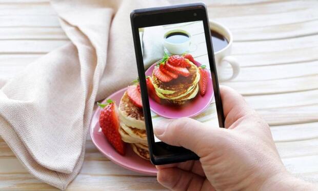 Zayıflamanıza yardımcı olacak mobil uygulamalar