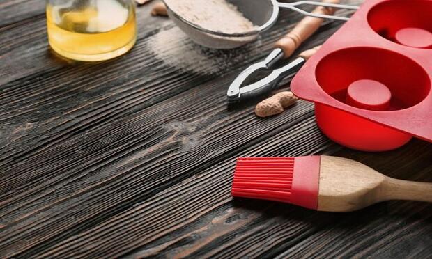 Silikon mutfak eşyaları ne kadar sağlıklı?