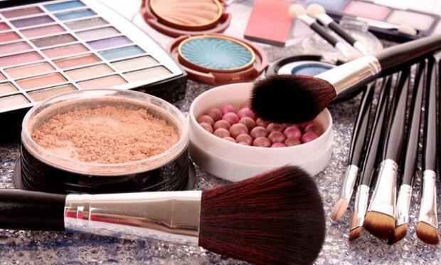 İşte kozmetik ürünlerin son kullanma tarihleri