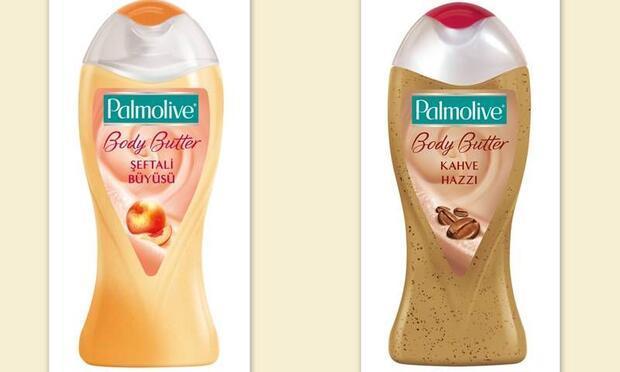 Palmolive'den yepyeni baştan çıkarıcı iki ürün