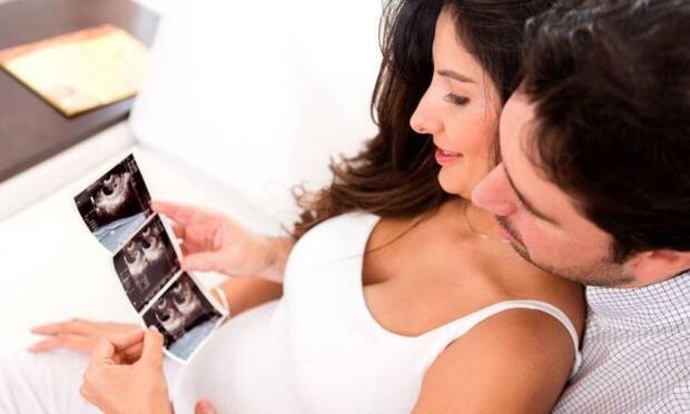 Hamilelik şansını artıran 7 öneri