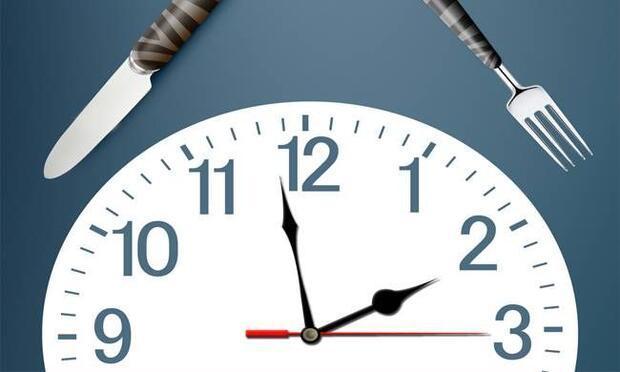 Saat başı 1 dakikanızı ayırarak kilo kontrolü